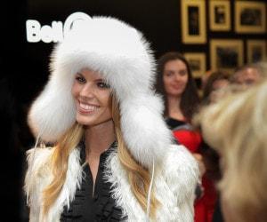 Изделие из меха «FurLand»   sewing and sale of fur products » Меховая коллекция 2017