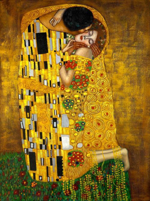 Изделие из меха Klimt collection / Новая коллекция Климт » Меховая коллекция 2017